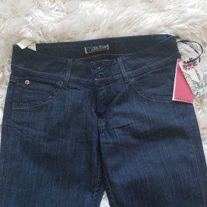 Hudson Jeans Jeans - Hudson